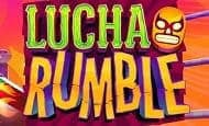 Lucha Rumble